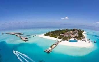velassaru-maldives-resort-01